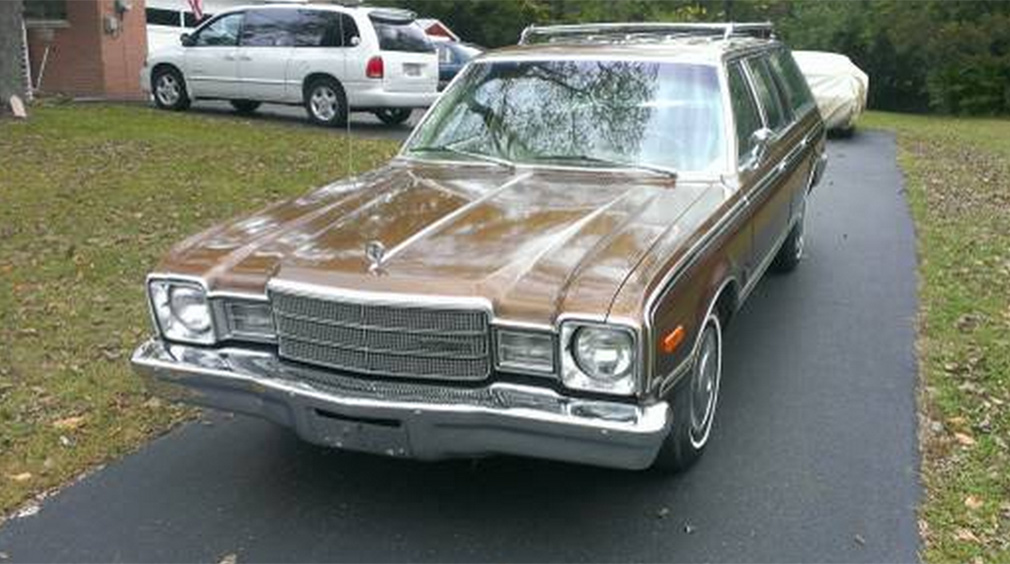 woody_wagon_1