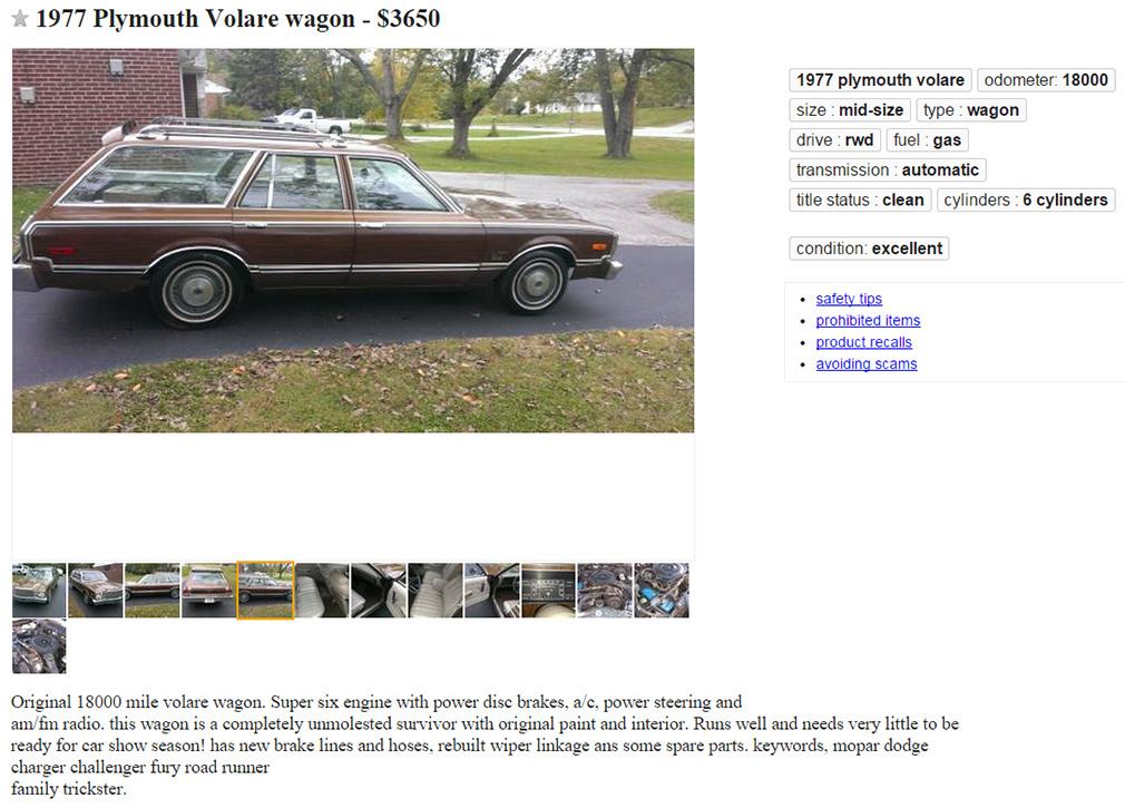 woody_wagon_2