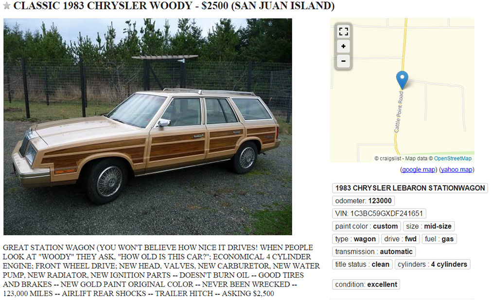 woody_wagon_e1