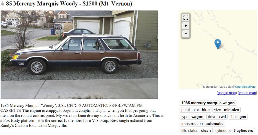 woody_wagon_f2