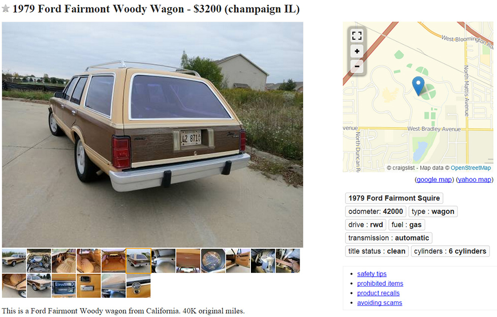 woody_wagon_g4