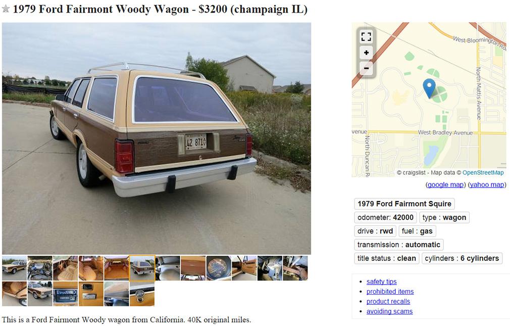 woody_wagon_g4