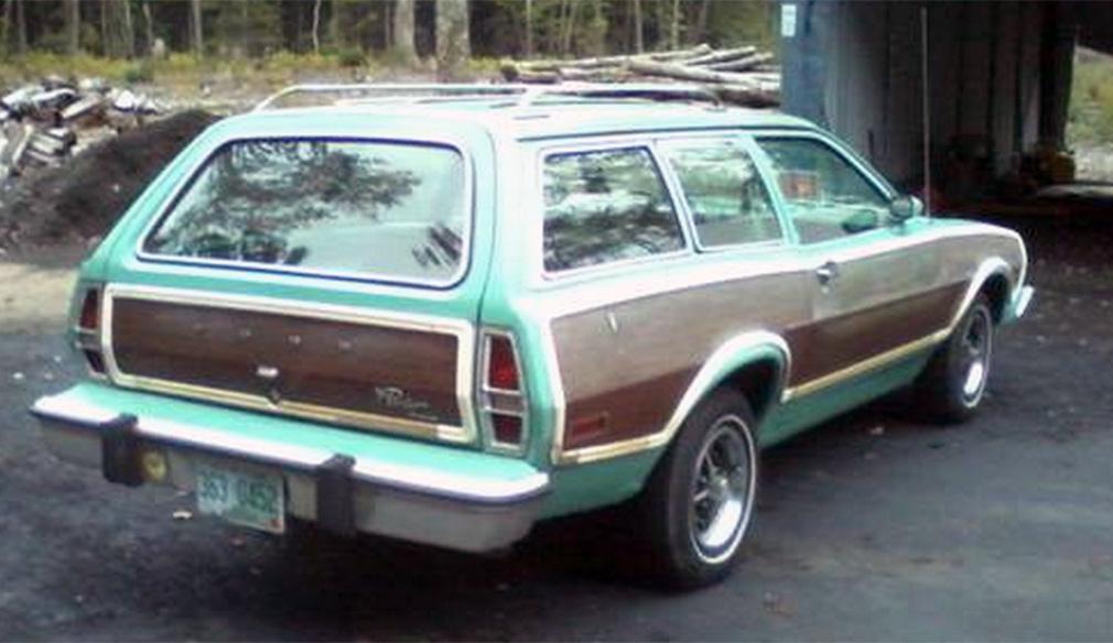 woody_wagon_m7