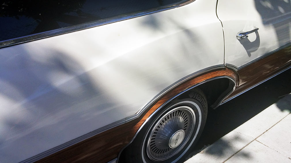 oldsmobile_vista_cruiser_1972_9