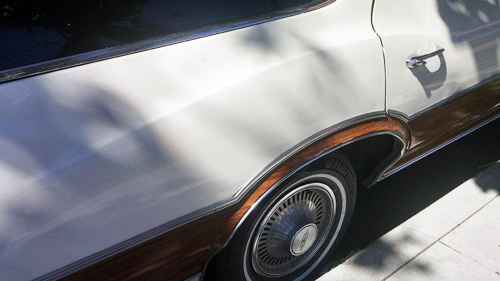 oldsmobile_vista_cruiser_1972_9