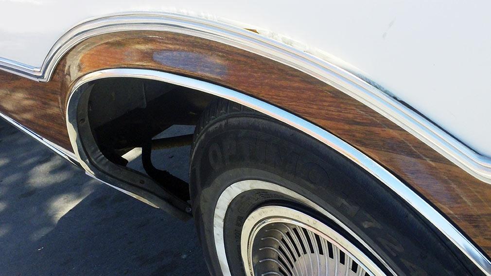 oldsmobile_vista_cruiser_1972_78
