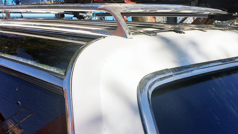 oldsmobile_vista_cruiser_1972_7