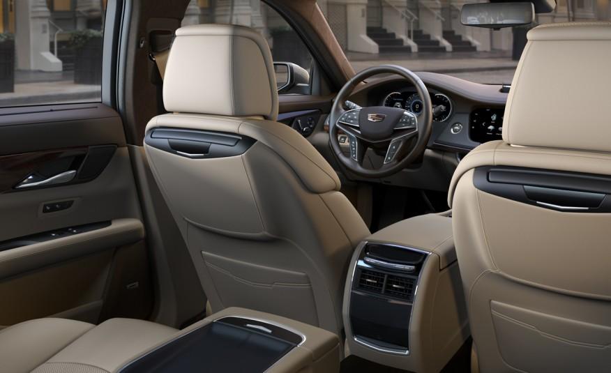 2016-Cadillac-CT6-203-876x535