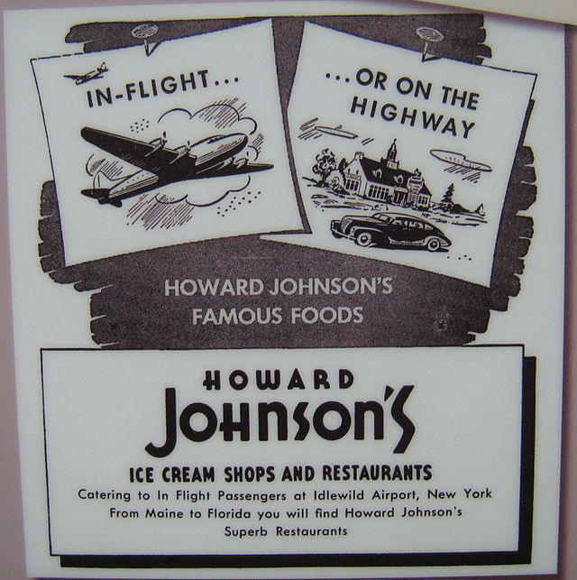 640px-Howard_Johnson's_advertisement_in_National_Air_and_Space_museum