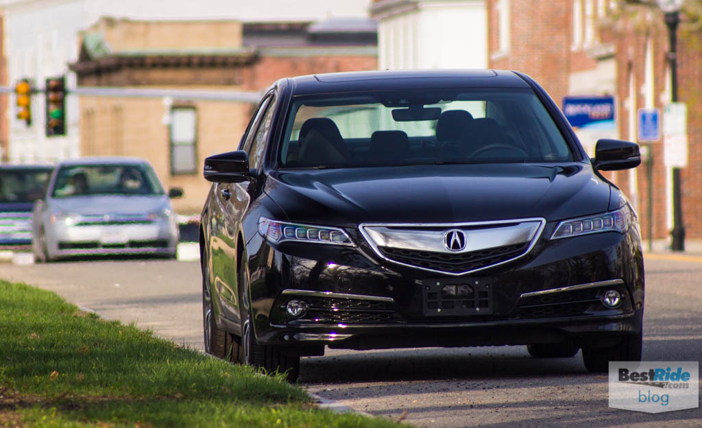 Acura-TLX-Bestride-1-2