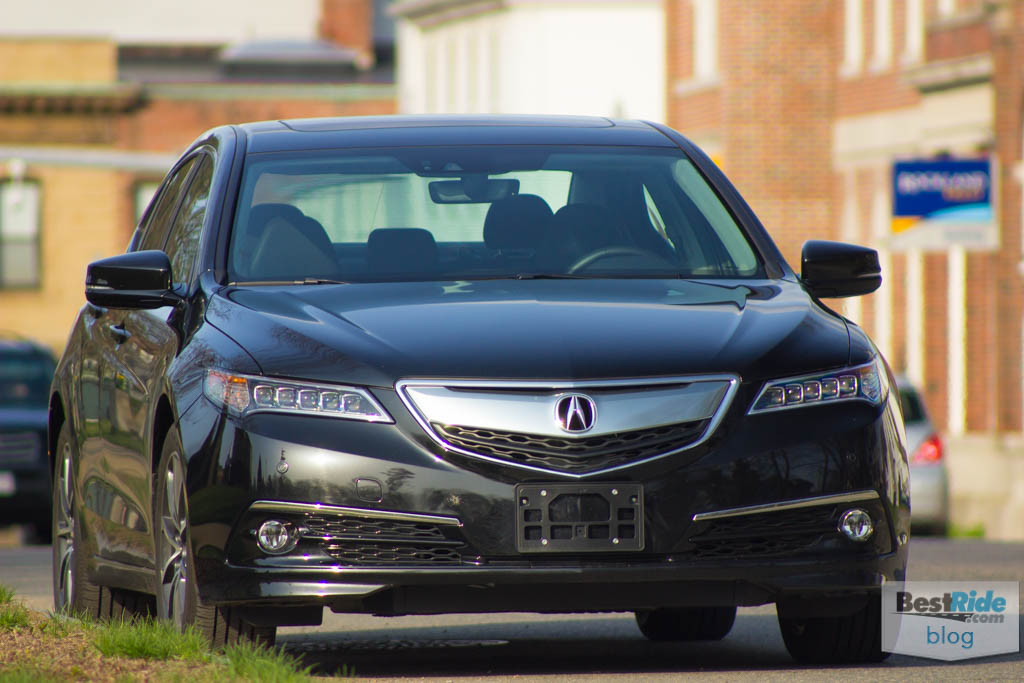 Acura-TLX-Bestride-2-2