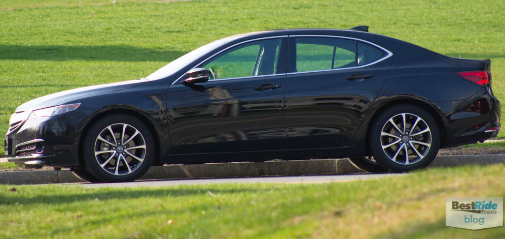 Acura-TLX-Bestride-3-2