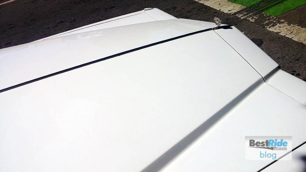 Cadillac_1982_Sedan_deVille_1-2
