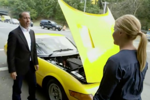 Jerry-Seinfeld-Amy-Schumer-comedians-in-cars-getting-coffee