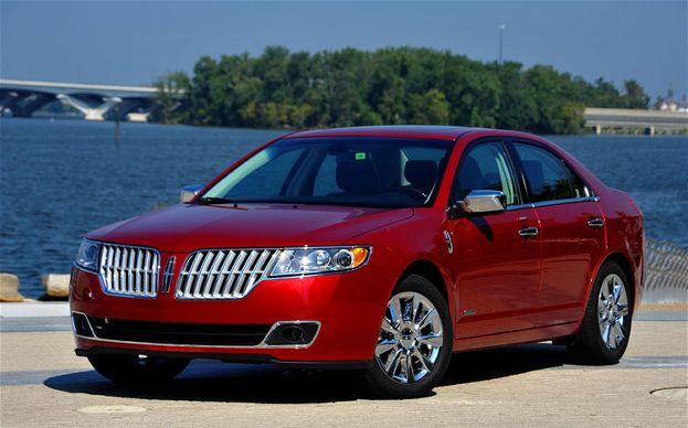 used cars 10 hybrid sedans under 20k bestride. Black Bedroom Furniture Sets. Home Design Ideas