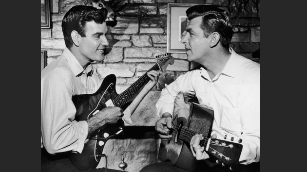 M_AndyGriffithGuitar630_070312