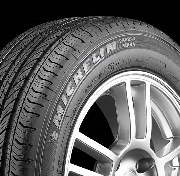 Top Rated tires