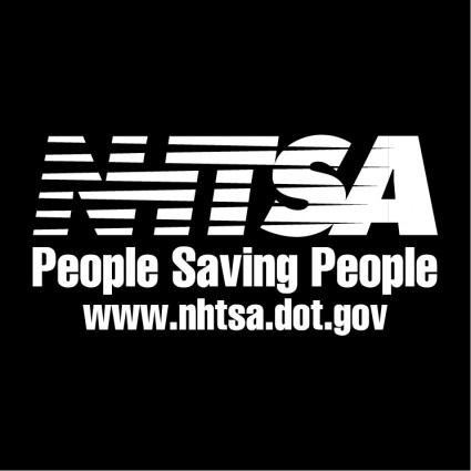 NHTSA Safety Recall Update: April 15, 2015