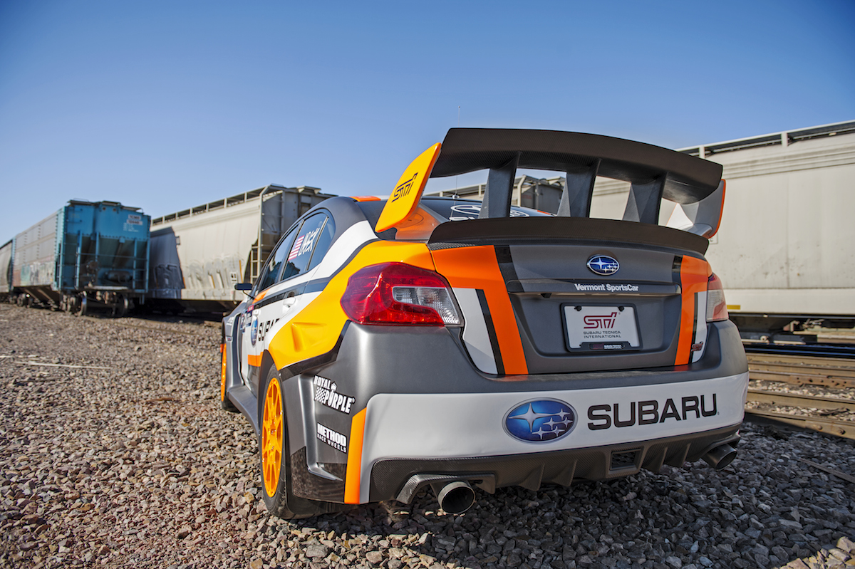 Subaru%20will%20debut%20their%20new%202015%20WRX%20STI%20rallycross%20car%20at%20the%20New%20York%20Auto%20Show.