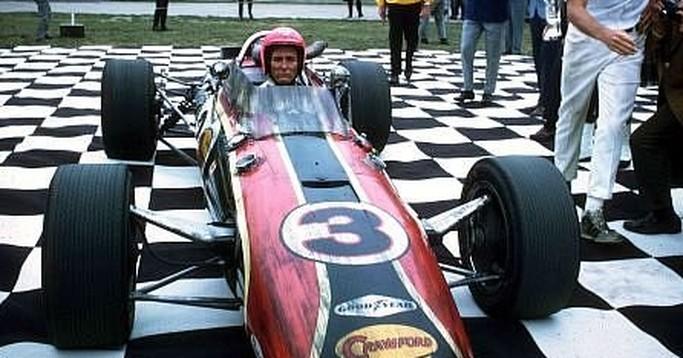 Winning-1969