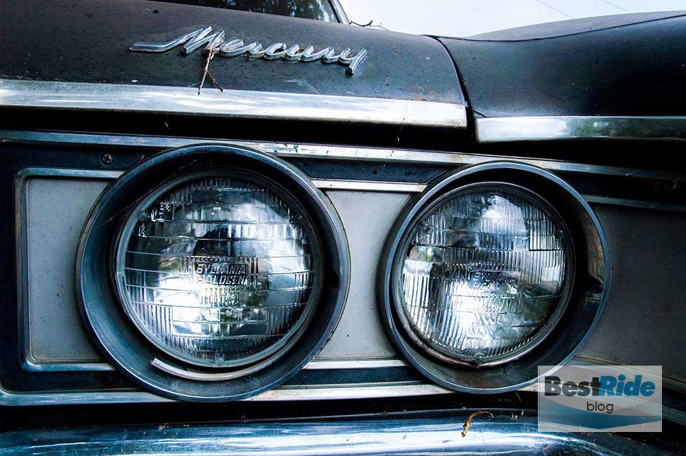 brougham_mercury_montego_mx_1971-14