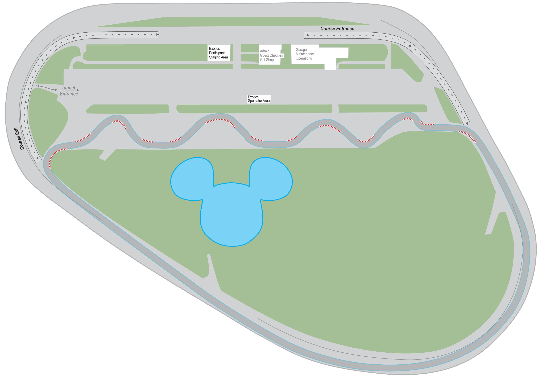 disney-exotic-track-map