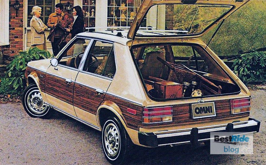 dodge_omni_1979_woody