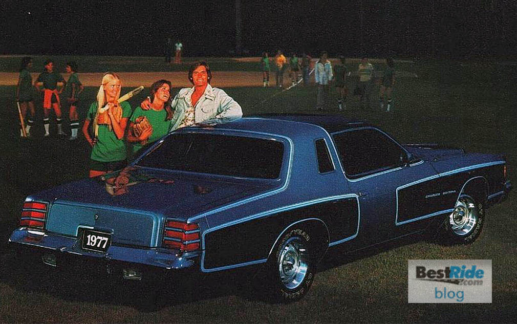dodge_charger_1977_1