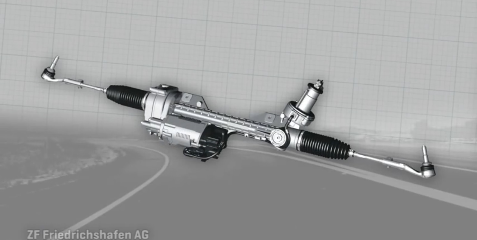 Electronic Power Steering Why Your Car Has It And Why