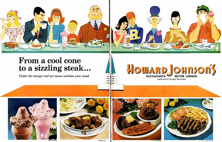 howardjohnsons_1966