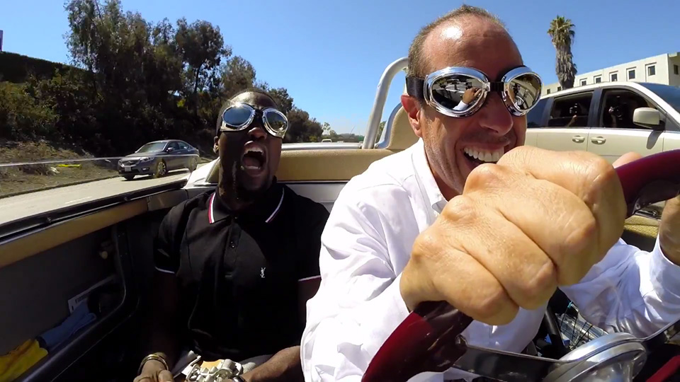 jerry-seinfeld-comedians-cars-getting-coffee-01