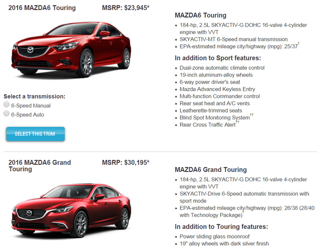 mazda6_touring_and_gt