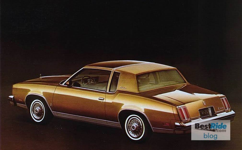 oldsmobile_1-11