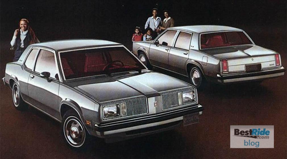 oldsmobile_1-14