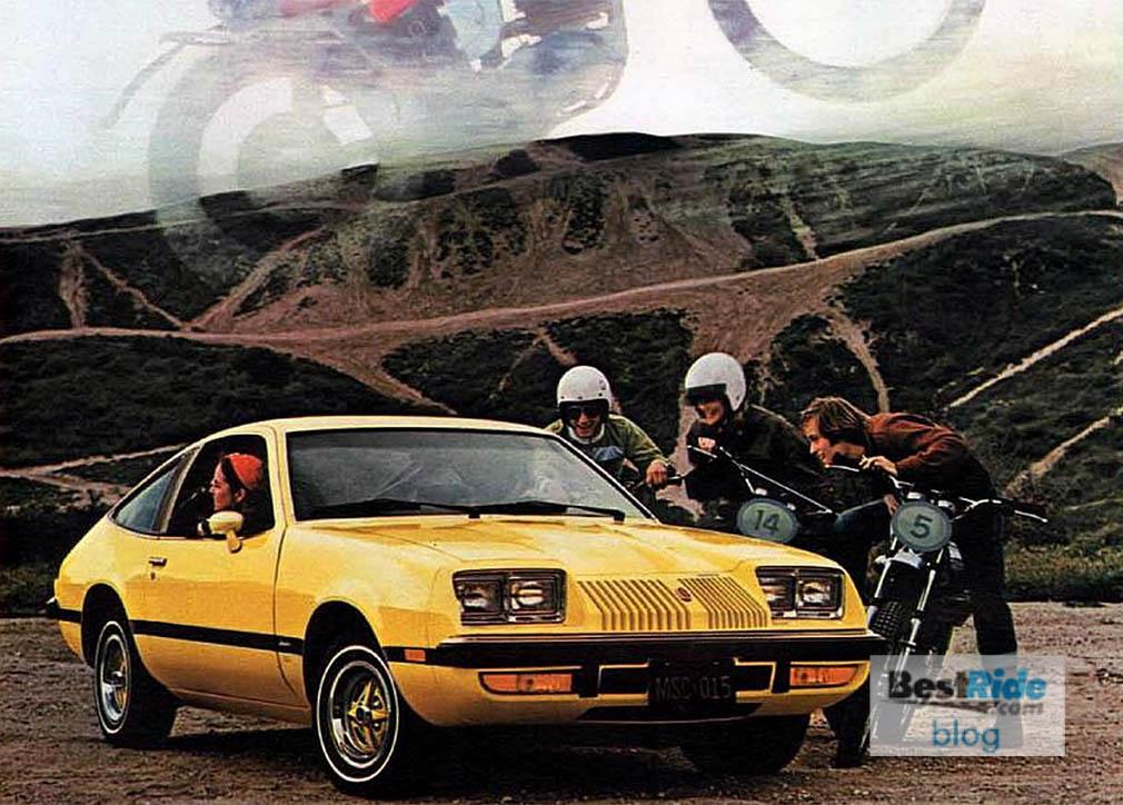 oldsmobile_1-17