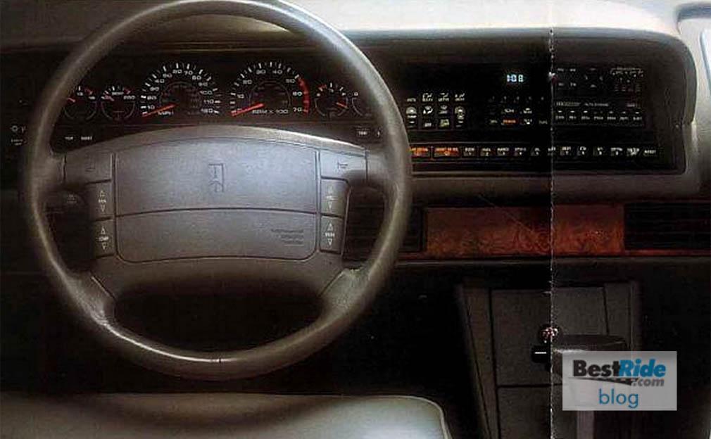 oldsmobile_1-22