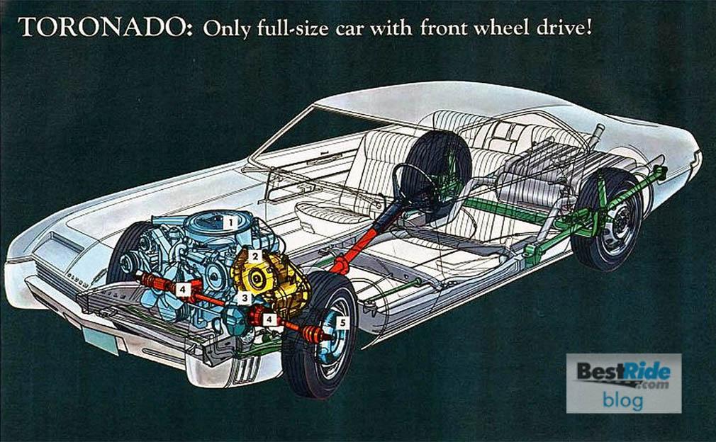 oldsmobile_1-28