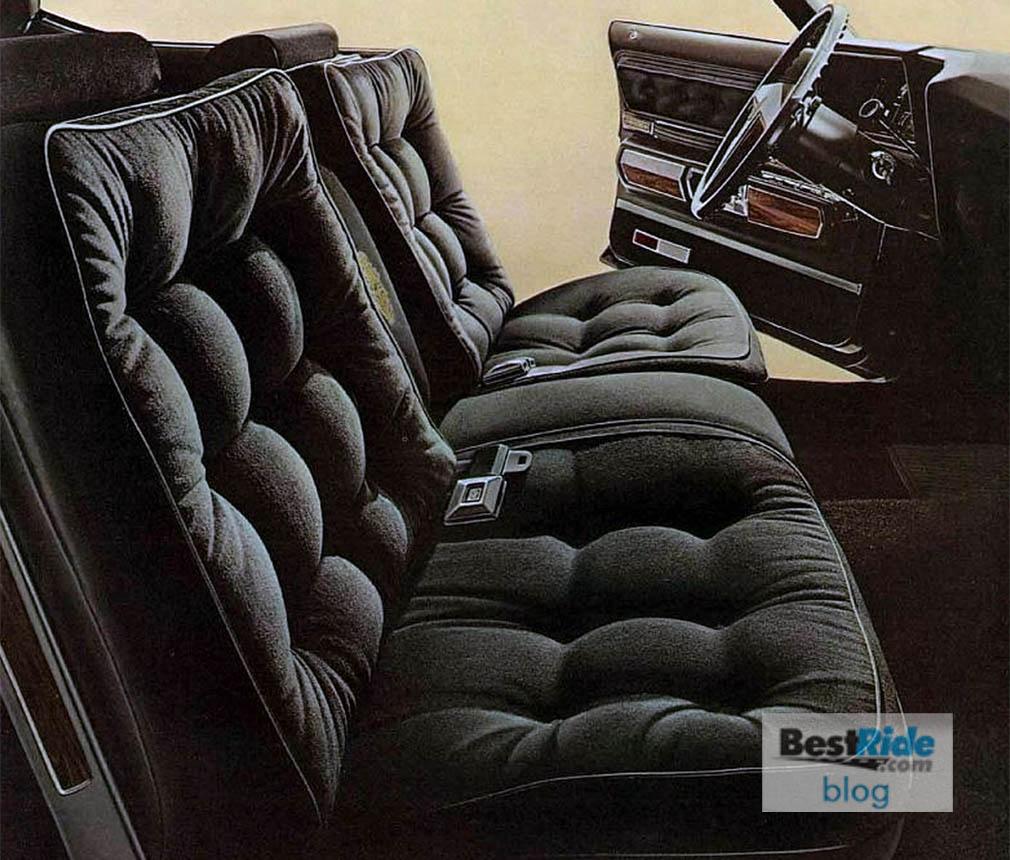 oldsmobile_1-3