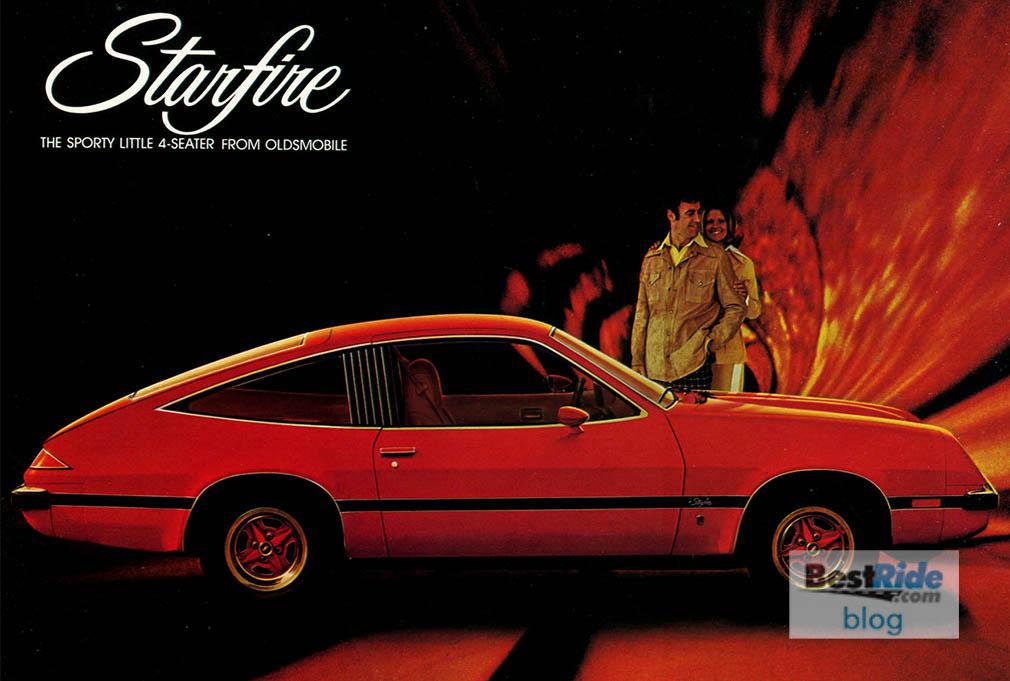 oldsmobile_1-5