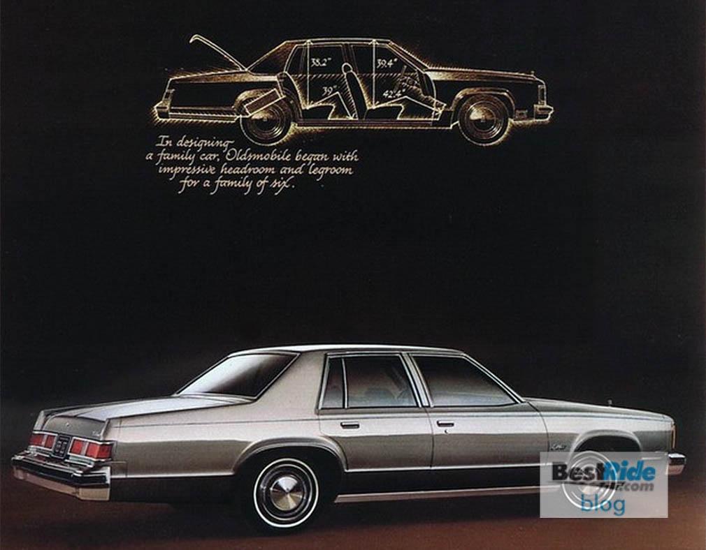 oldsmobile_1-7