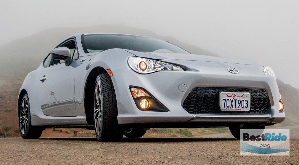 scion_frs_2015-20