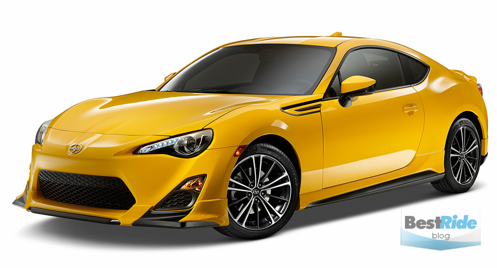 scion_frs_2015_1-1