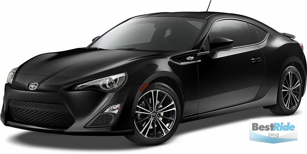 scion_frs_2015_1-2