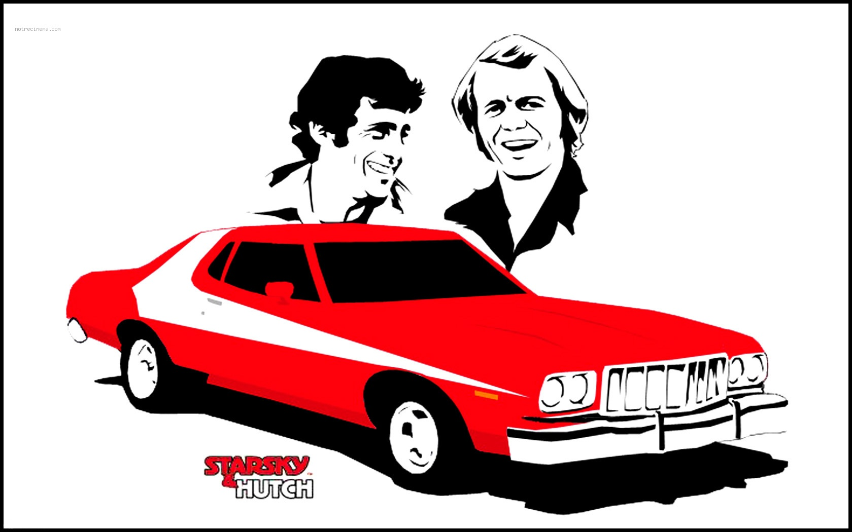 car doctor q a wait a starsky and hutch ford torino bestride. Black Bedroom Furniture Sets. Home Design Ideas