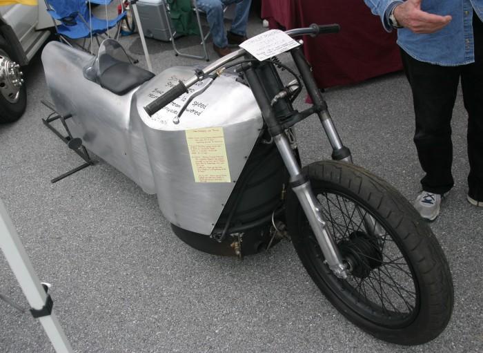 steambike_01_2500-700x511