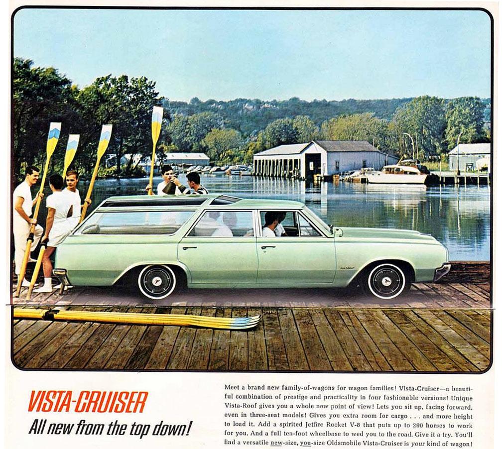 vista_cruiser_1964
