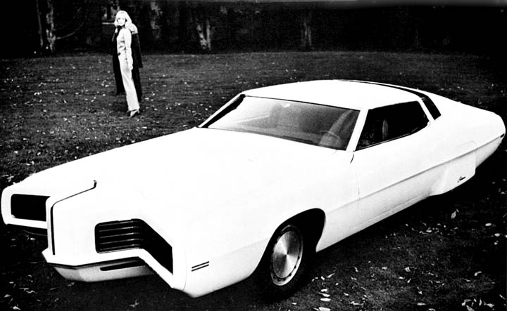 1971_Ford_Tridon_Concept_01