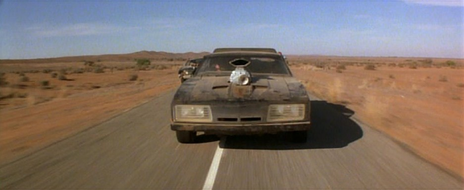 Mad_Max_V8_Interceptor