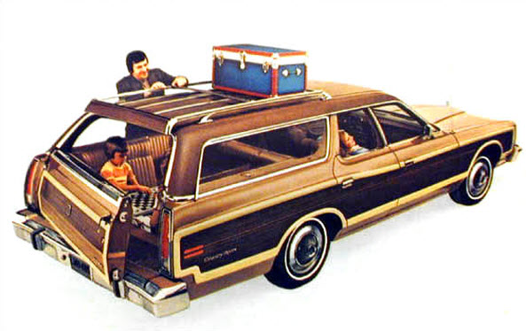 playlist 100 songs for bumpy station wagon rides bestride. Black Bedroom Furniture Sets. Home Design Ideas