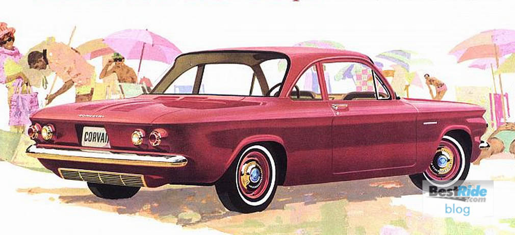 corvair_rampside_1-2